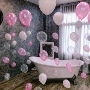 Сет «Пузырики»
